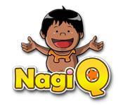 Feature screenshot game NagiQ