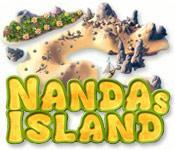Image Nanda's Island