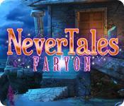 Feature screenshot game Nevertales: Faryon