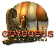 Feature screenshot game Odysseus: Long Way Home