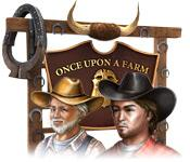 Once Upon a Farm game play