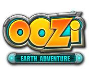 Oozi Earth Adventure game play