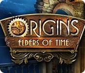 Feature screenshot game Origins: Elders of Time