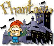 Phantasia game play