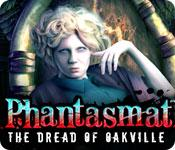 Функция скриншота игры Третья часть знаменитой Bejeweled: страх Оквилл