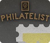 Funzione di screenshot del gioco Philatelist