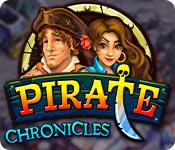 Feature screenshot game Pirate Chronicles