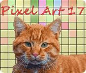 Функция скриншота игры Pixel Art 17