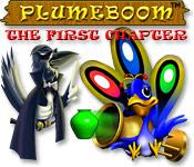 Feature screenshot game Plumeboom: The First Chapter