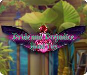 Feature screenshot game Pride and Prejudice: Blood Ties