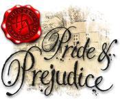 Feature screenshot game Pride & Prejudice: Hidden Anthologies