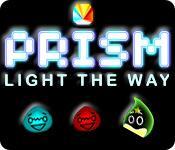 Feature screenshot game Prism