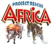 Feature screenshot game Project Rescue Africa