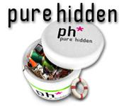 Feature screenshot game Pure Hidden