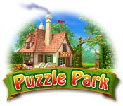 Feature screenshot game Puzzle Park