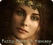 Puzzle Pieces 3: Fantasy game play
