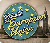 Rebuild the European Union game play