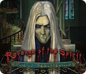 Feature screenshot game Revenge of the Spirit: Rite of Resurrection