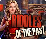 Feature screenshot game Riddles of the Past