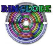 Ringlore game play