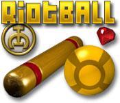 RiotBall game play