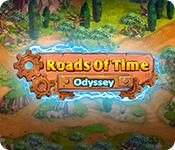 Har screenshot spil Roads of Time: Odyssey