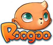 Roogoo game play
