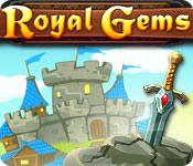 Royal Gems game play