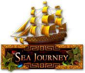 Feature screenshot game Sea Journey