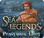 Feature screenshot game Sea Legends: Phantasmal Light