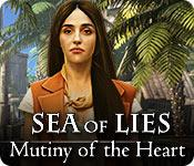Feature screenshot game Sea of Lies: Mutiny of the Heart
