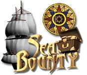 Sea Bounty game play