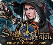 Feature screenshot game Season Match: Curse of the Witch Crow