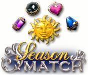 Feature screenshot game Season Match