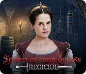 Feature screenshot game Secrets of Great Queens: Regicide