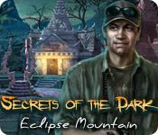 Feature screenshot game Secrets of the Dark: Eclipse Mountain