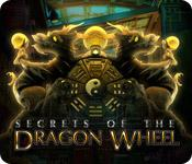 Secrets of the Dragon Wheel game play