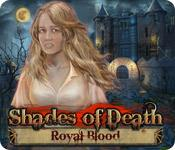 Feature screenshot game Shades of Death: Royal Blood