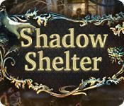 Feature screenshot game Shadow Shelter
