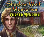 Feature screenshot game Shadow Wolf Mysteries: Cursed Wedding