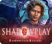 Feature screenshot game Shadowplay: Harrowstead Mystery