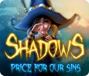 Feature screenshot game Shadows: Price for Our Sins