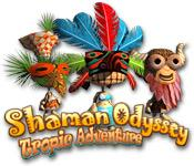 Shaman Odyssey - Tropic Adventure game play