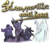 Feature screenshot game Shamanville: Earth Heart