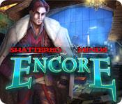 Feature screenshot game Shattered Minds: Encore