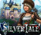 Feature screenshot game Silver Tale