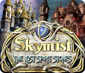 Feature screenshot game Skymist - The Lost Spirit Stones