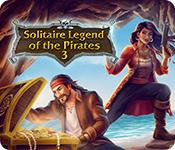 Feature screenshot game Solitaire Legend Of The Pirates 3