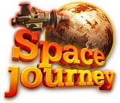 Feature screenshot game Space Journey