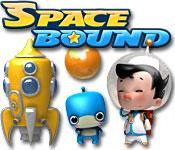Image Spacebound